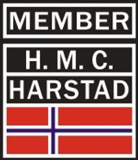 member_harstad_mc.JPG