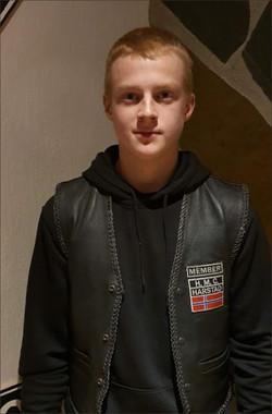 Christian Villassen
