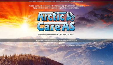 arcticcare.jpg