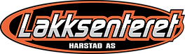 Logo_Lakksenteret_Harstad.png
