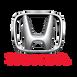 Honda hos Ford Harstad