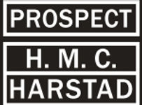 prospect_harstad_mc.jpg