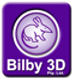 Bilby3Dlogo65.png