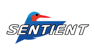 sentient-small1.png