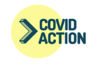 covid action partner