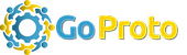 Current Logo - Flat - PNG - Tiny 300x88.