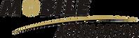 Mobile Automation Logo - Black.png