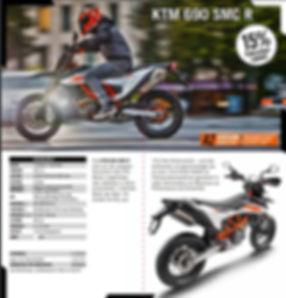 screenshot_20200222_105918.jpg