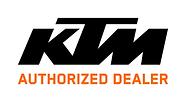 384297_KTM Authorized Dealer Logo Light-