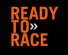 38474_READY TO RACE_or_gr.jpg