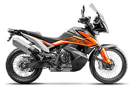 790_Adventure_orange.jpg
