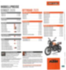 Bikes_2020.jpg