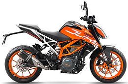 390_orange.jpg