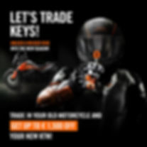 332416_KTM_TradeInKey_Adventure_IGPost.j