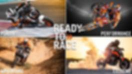 KTM Brand Values 2017.jpg