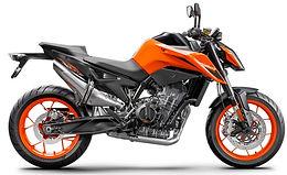 790_orange.jpg