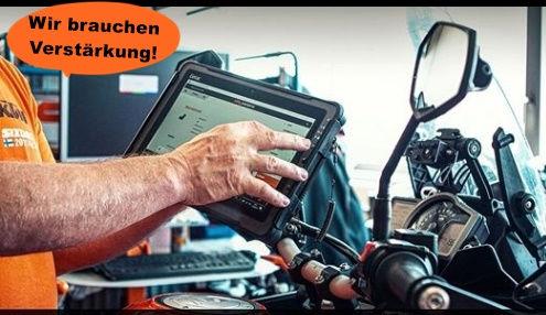 Job-Service.jpg