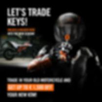 332411_KTM_TradeInKey_690SMCEnduro_IGPos