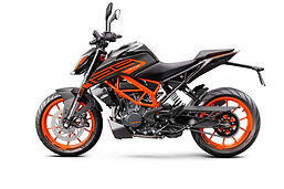 KTM 125 DUKE - left black.jpg