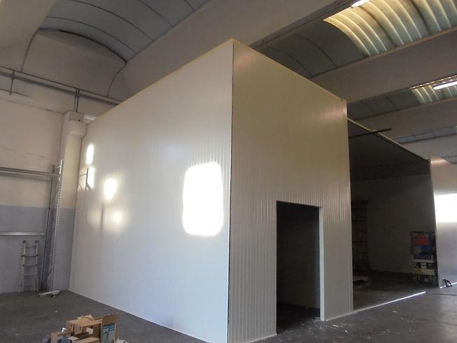 Cella in costruzione (3).JPG