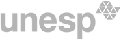 unesp_logo.png