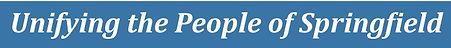 unifying fpr website.jpg