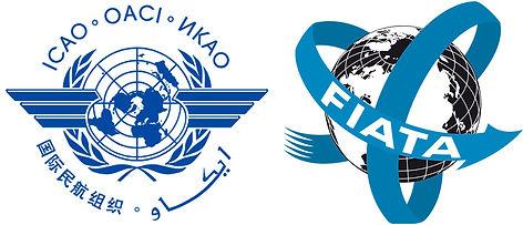 ICAOFIATALogo.jpg