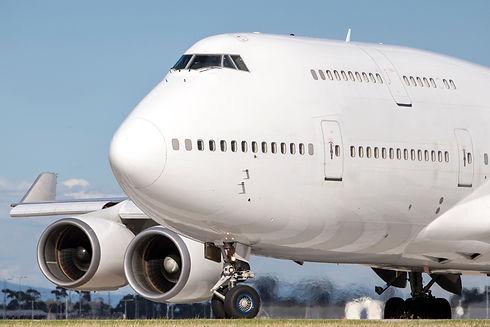 aviation-security.jpg