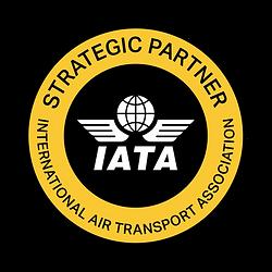 IATA-StrategicPartnerStamp_RGB_Large.png