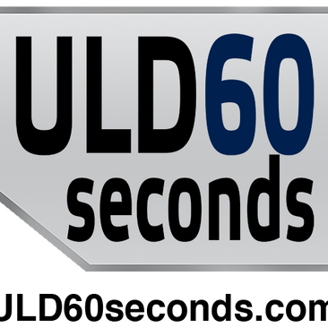 ULD60seconds.com website published