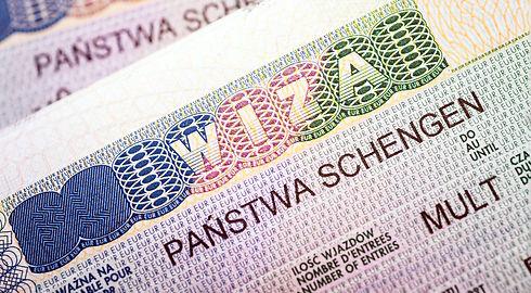 Schengen-75186380_m.jpg