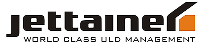 jettainer-logo.png