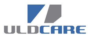 logo-uld-care.png