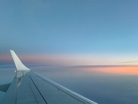 IATA DGR 2021 Significant Changes