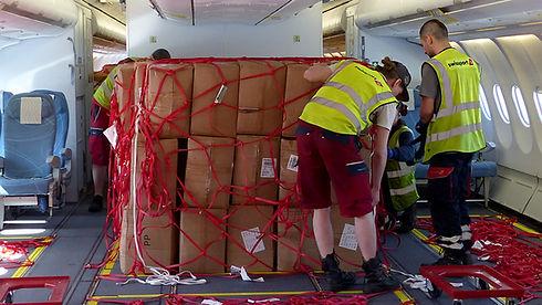 cargo-in-pax-cabin.jpg