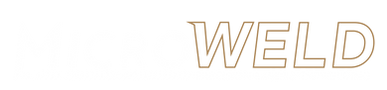 MicroWeld Final Logos_transparent backgr
