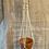Thumbnail: Plant hanger kit