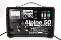 alpine 50.jpg