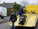 Motociklu autoevakuators.jpg