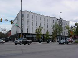 Northen Hotel
