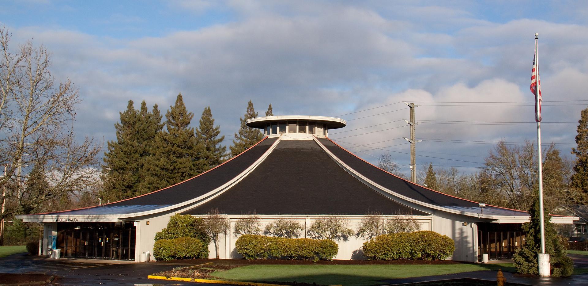 Wheeler Pavilion (86).jpg