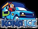 penguin_truck_logo (1).png