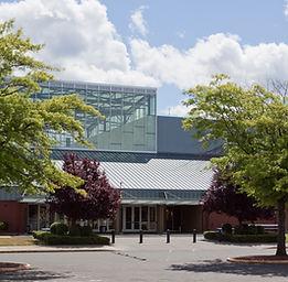 Convention Center outside (7).jpg