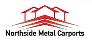 Northside Metal Carports.JPG