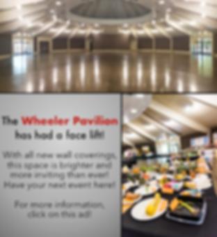 Wheeler Pavilion Ad.png