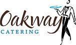 catering logo jpeg.jpg