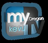 KEVU_3D2015_620_Feb15 copy.png