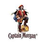 Captain Morgan Standing LR Logo.jpg