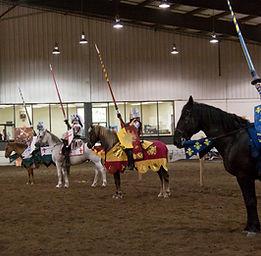 Livestock Arena (13).jpg