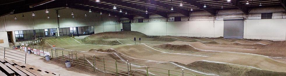Livestock Arena (21).jpg